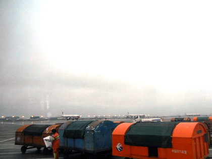 2013年8月8日上海浦東到着 5.jpg