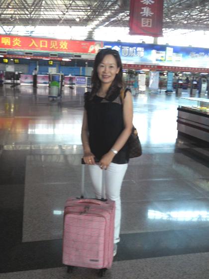 2013年8月8日桂林空港 3.jpg