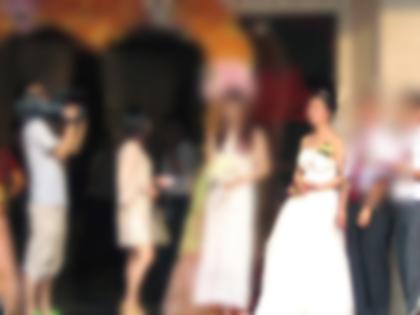 8月国際結婚中国1.jpg