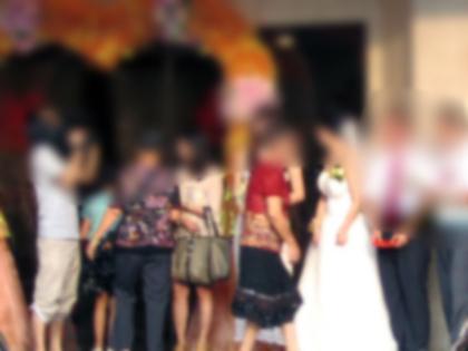 8月桂林結婚式2.jpg
