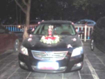 8月結婚式桂林4.jpgのサムネール画像