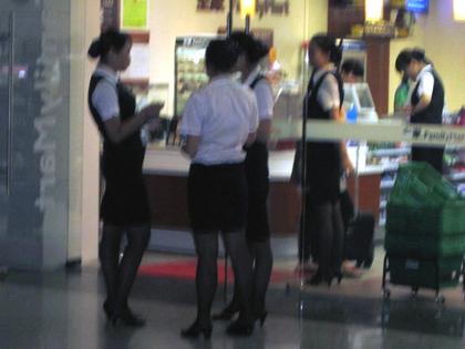 レストラン前18.JPG