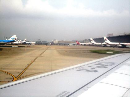 上海浦東国際空港到着14.JPG