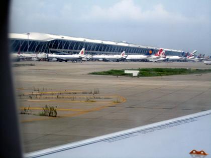 上海浦東空港到着12.JPG