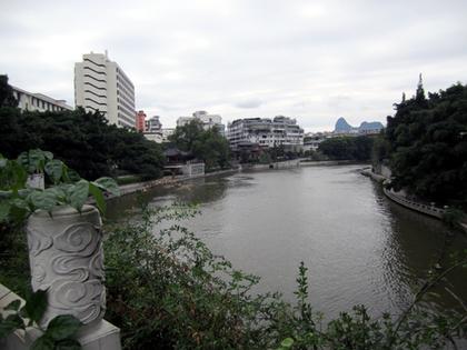 中山中路より04.JPG