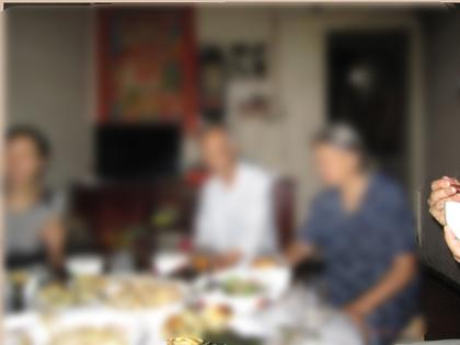 中秋節妻の両親36.JPG