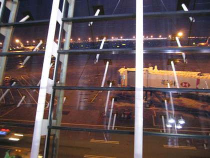 夜的搭乗口21.JPG