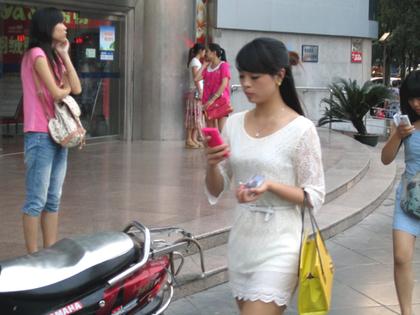 桂林女性13.JPG