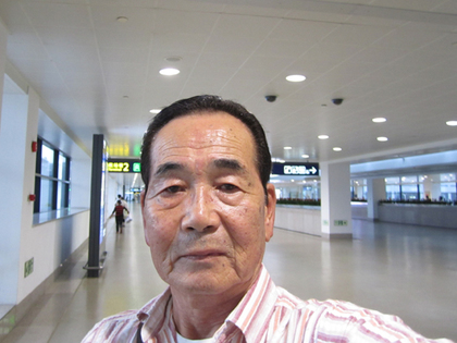 浦東ターミナル通路15.JPG