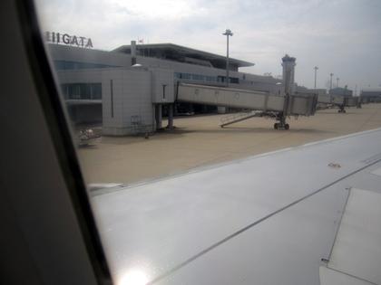 離陸3.JPG