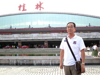 13.9.19.桂林空港06.JPG