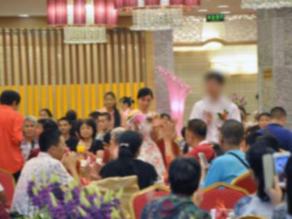 13.9.24.綺麗なドレスの花嫁さん8.jpg