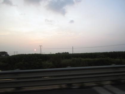 19時26分.67.JPGのサムネール画像