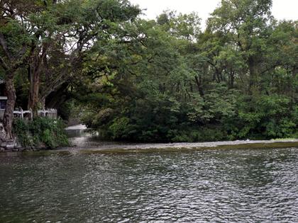 2013年9月27日運河渠0529.JPG