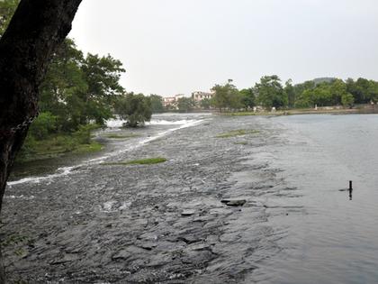 2013年9月27日.灵渠運河_0504.JPG