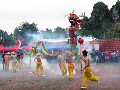 83.jpg2014年中国春節