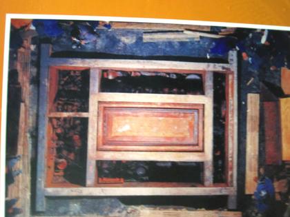 棺30.JPG