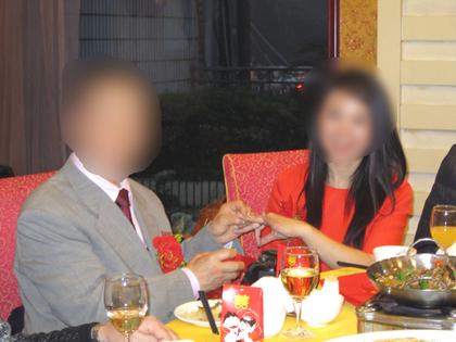 湖南結婚指輪17.JPG
