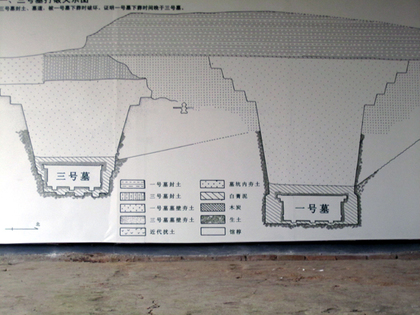 馬王墓所見取り図16.JPG
