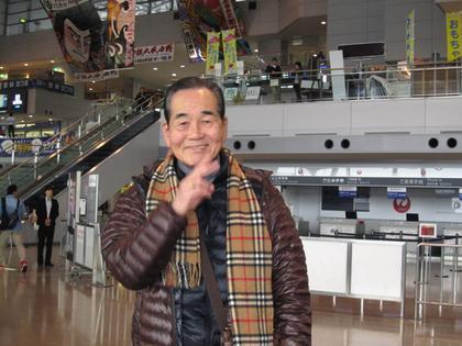 2014年2月15日.新潟空港2.JPG
