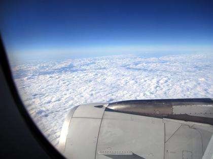 2014年2月15日MU296便機内8.JPG