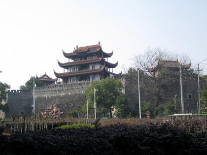 2014年2月20日.長沙古城29.JPG