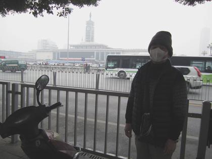 2014年2月23日長沙汚染51.JPG
