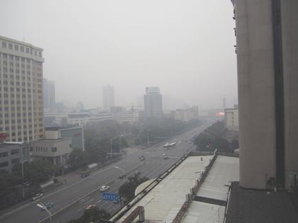 2014年2月23日.長沙汚染55.JPG