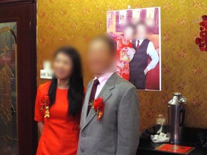 2014年2月24日.披露宴8.JPG