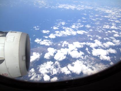 2014年3月九州上空11.png