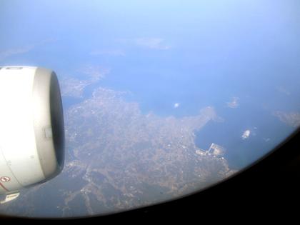 2014年3月日本領海です。10.pngのサムネール画像