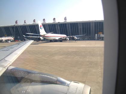 2014年3月24日上海離陸開始 5.png