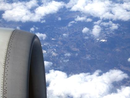 2014年3月24日富山上空13.png
