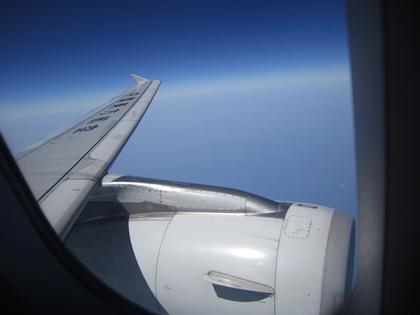 2014年3月24日東シナ海上空9.png