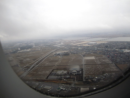 2014年3月24日着陸態勢14.png