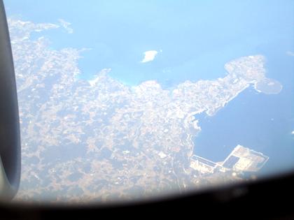 2014年3月24日領海上空12.png
