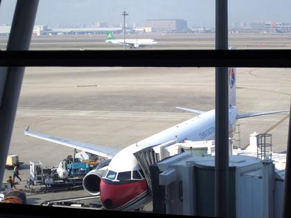 2014年3月24日.MU295便.png