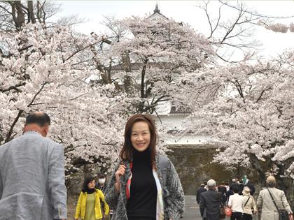 2014年4月鶴ヶ城&桜0841.JPG