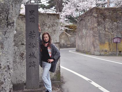2014年4月21日鶴ヶ城32.JPG