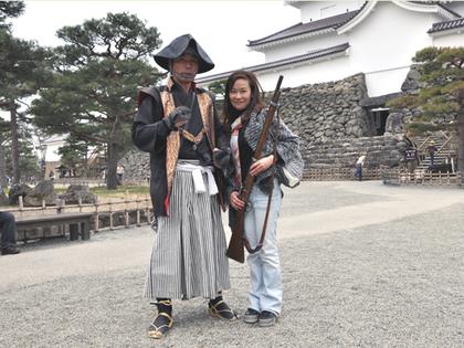 2014年4月21日.鶴ヶ城894.JPG