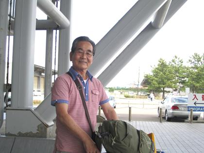 無事帰国43.JPG