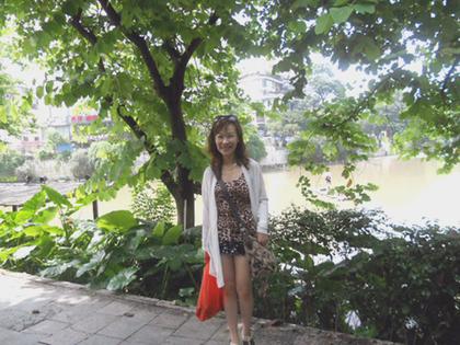 201年7月7日桂林3.JPG