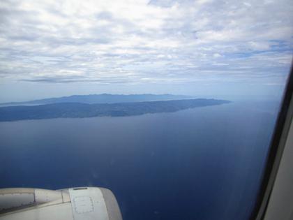 2014年6月的着陸態勢32.JPG