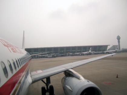 2014年6月28日上海搭乗中7.JPG