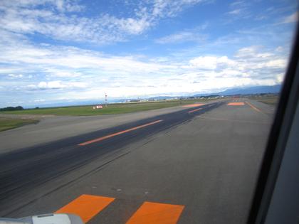 2014年6月28日新潟着陸38.JPG