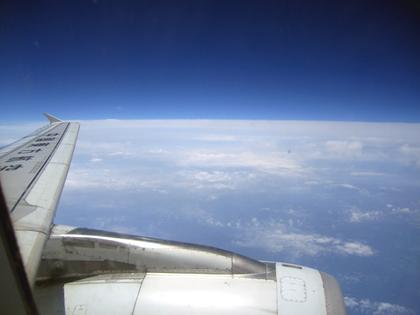 2014年6月28日MU295便機内16.JPG