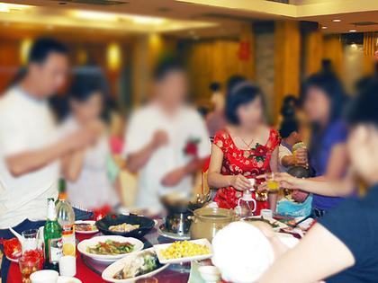 2014年7月11日披露宴4.png