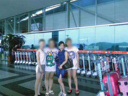 2014年7月15日.空港1.JPG