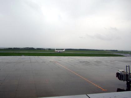2014年7月16日新潟空港到着3.JPG