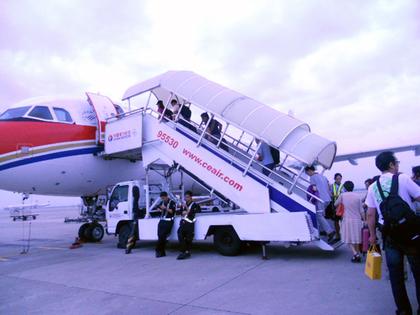 2014年7月16日MU295便搭乗6.JPG